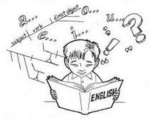 Mari Belajar Tenses di Dalam Bahasa Inggris Dengan Lebih Mudah