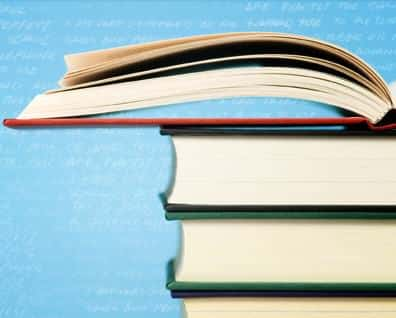 Belajar Memahami Pengertian, Rumus dan Contoh Kalimat Present Continuous Tense dalam Bahasa Inggris