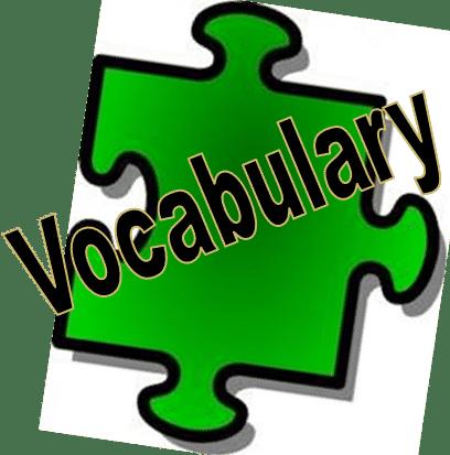 40 Vocabulary untuk Siswa SMP dan Artinya