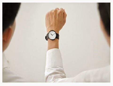 Contoh Percakapan Telling Time (Menyatakan Waktu) Dalam Bahasa Inggris