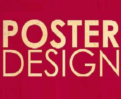 Contoh Poster Bahasa Inggris Dengan Berbagai Tema