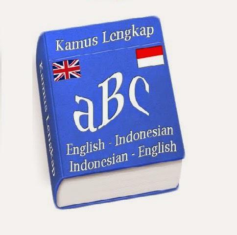 Download Aplikasi Kamus Bahasa Inggris Indonesia Gratis untuk Android