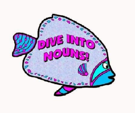 Memahami Pengertian, Jenis, dan Contoh Noun dalam Bahasa Inggris