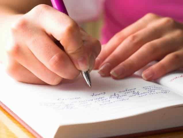 Pengertian dan Contoh Descriptive Text Dalam Bahasa Inggris dan Terjemahannya