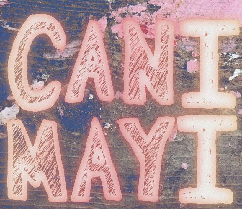 Perbedaan Antara Can dan May dalam Bahasa Inggris