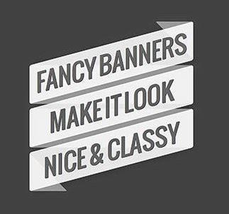 7 Contoh Banner Dalam Bahasa Inggris yang Menarik