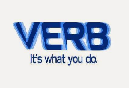 Berbagai Jenis Kata Kerja di Dalam Bahasa Inggris