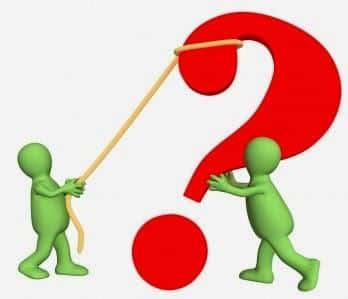 Cara Mudah Memahami Question Tag di Dalam Bahasa Inggris