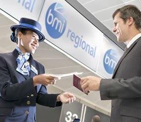 Contoh Percakapan Bahasa Inggris Singkat 2 Orang di Bandara