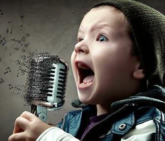 Kumpulan Video Lagu Anak-Anak Bahasa Inggris