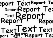 Report Text dalam Bahasa Inggris : Pengertian, Jenis, dan Contohnya