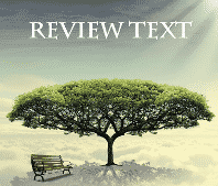 Pengertian dan Contoh Review Text Dalam Bahasa Inggris