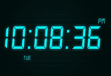 Pengertian Preposition of Time (Preposisi untuk Menjelaskan Waktu) di Dalam Bahasa Inggris