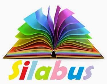 Silabus Bahasa Inggris Berkarakter 2013 SMA Kelas X, XI, XII Semester 1 dan 2