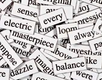10 Cara Belajar Vocabulary Bahasa Inggris dan Artinya yang Baik dan Benar