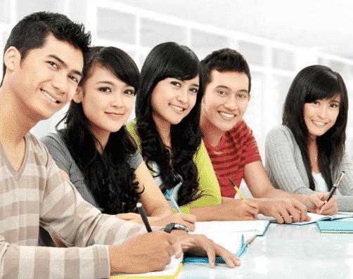 Pentingnya Belajar Bahasa Inggris untuk Masa Depan Anda