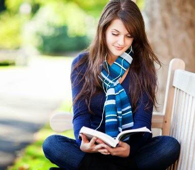 Belajar Grammar Bahasa Inggris : Tips dan Trik Lengkap untuk Pemula