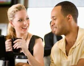 Conversation Bahasa Inggris : Tips dan Strategi Mahir Berbicara Bahasa Inggris