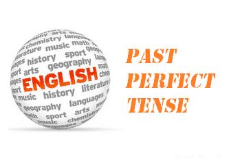 Pengertian, Rumus, dan Contoh Kalimat Past Perfect Tense dalam Bahasa Inggris