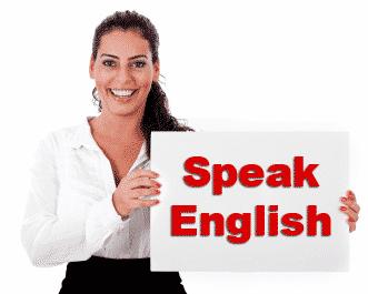 8 Tips Meningkatkan Kemampuan Berbicara Bahasa Inggris