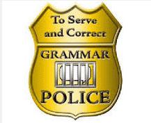 5 Aturan Grammar Bahasa Inggris yang Paling Penting untuk Diketahui