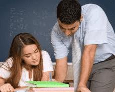 Contoh Percakapan Bahasa inggris di Sekolah dan Terjemahannya