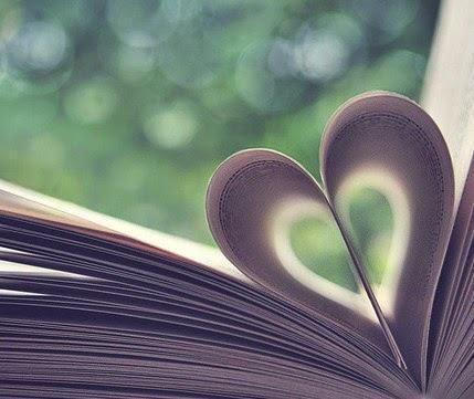 14 Kata Kata Cinta Bahasa Inggris Terbaik Beserta Terjemahannya