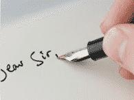 Tips dan Cara Menulis Surat Resmi dalam Bahasa Inggris