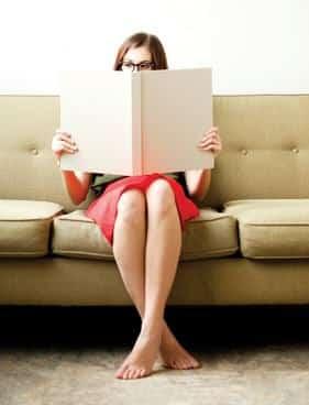 5 Aspek Membaca di Dalam Bahasa Inggris yang Perlu Dikuasai
