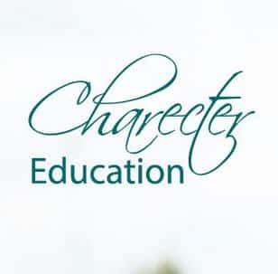 Contoh Pidato Bahasa Inggris Tentang Pendidikan Karakter dan Artinya