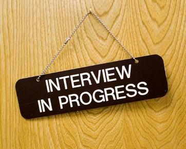 Contoh Artikel dalam Bahasa Inggris Tentang Tips di Pekerjaan