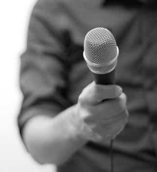 Contoh Wawancara Interview Kerja Bahasa Inggris Terbaru