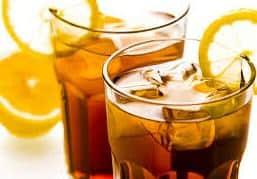 Contoh Procedure Text Bahasa Inggris How To Make Iced Tea