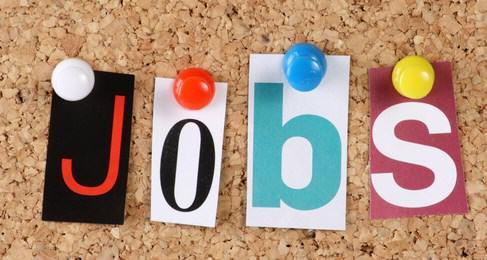 3 Contoh Surat Lamaran Kerja Via Email dalam Bahasa Inggris