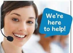 Contoh dialog Percakapan Bahasa Inggris di Telepon Antara Konsumen dan Customer Service