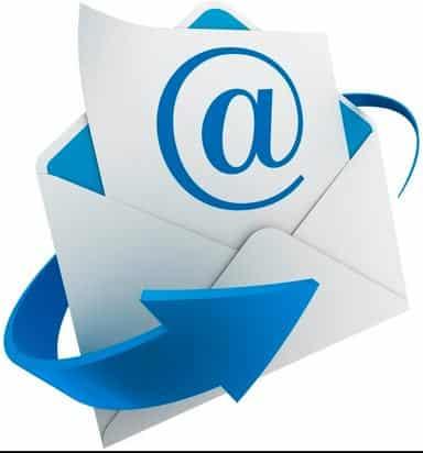 Contoh Surat Email Bisnis dalam Bahasa Inggris dan Artinya
