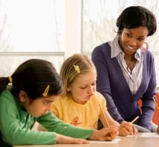 Contoh RPP Bahasa Inggris Untuk Kelas 7 SMP Semester 1 Terbaru