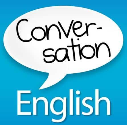 6 Strategi Cepat dan Tepat Belajar Conversation di Bahasa Inggris