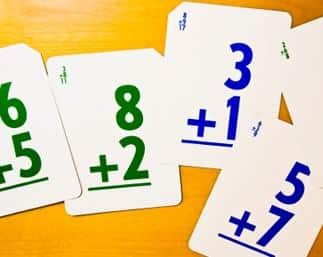 Media Pembelajaran Bahasa Inggris SD Menggunakan Flash Card dan Cara Mengajarnya