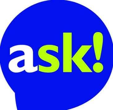 21 Contoh Kalimat Tanya Bahasa Inggris Yes/No Questions & Alternative Questions Beserta Artinya