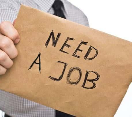 4 Contoh Iklan Lowongan Pekerjaan dalam Bahasa Inggris