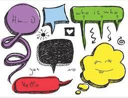 Contoh Dialog Percakapan Bahasa Inggris 4 Orang di Sekolah dan Artinya