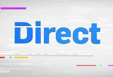 Pengertian dan Contoh Direct & Indirect Questions dalam Bahasa Inggris