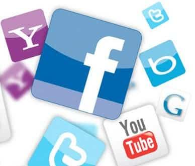 Contoh Pidato dalam Bahasa Inggris Tentang Internet dan Artinya