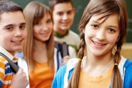 Kumpulan Soal Bahasa Inggris Kelas 5 SD dan Jawabannya