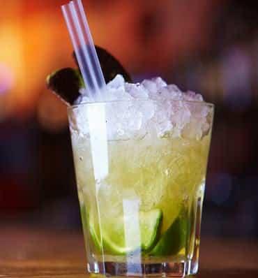 7 Resep Minuman dalam Bahasa Inggris Lengkap