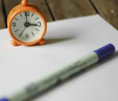 15 Tips Belajar Bahasa Inggris Terbaik yang Harus Dicoba!