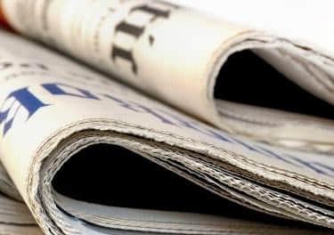 News Item Text – Pengertian, Tujuan, Generic Structure, dan Contoh