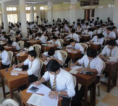 Contoh Discussion Text Tentang Kurikulum Pendidikan Terbaru dan Artinya