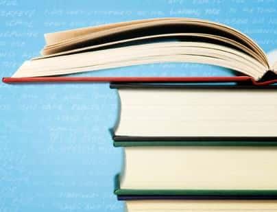 Contoh-Contoh Soal Report Text SMA dan Jawabannya